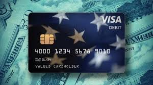 fees on your stimulus payment debit card