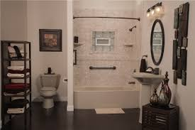 wichita falls shower bathtub