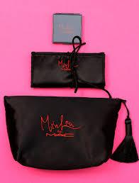 m a c makeup bag saubhaya makeup