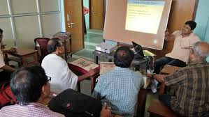 Image result for panchayat