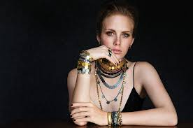 the greek jewellery designers you need