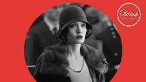 Changeling | La vera storia del film di Clint Eastwood con Angelina Jolie