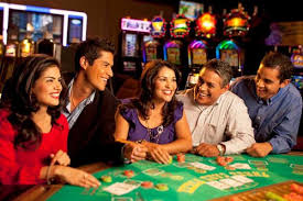 Casino Gambling in Thailand: Essential Things that You Need to Know