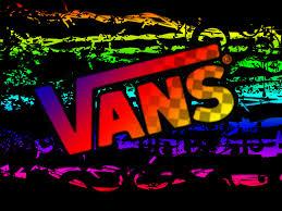 cool vans wallpapers on wallpapersafari