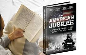 The American Jubilee Review: Porter Stansberry's National Nightmare Debt  Finance Research