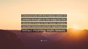herbert gold quotes quotefancy