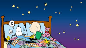 snoopy wallpaper 50 pictures