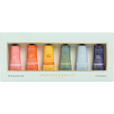 crabtree evelyn everyday nature s