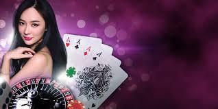 Malaysia online casino – Judi Bola Terpercaya | Agen Judi Bola Online