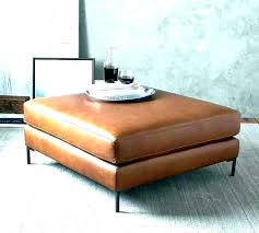ottoman coffee tables aquaru info