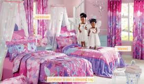 star dust bedding sets kids kids