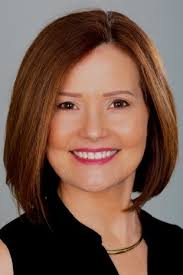 Mary Smith, Real Estate Agent - South Easton, MA - Coldwell Banker  Residential Brokerage