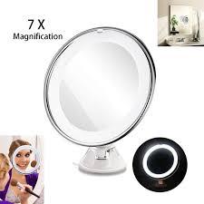 ruimio adjustable 7x magnification