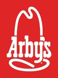 arby s nutrition s secret menu