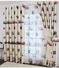 Disney The Cars French Blackout Curtains Paris5pm Baby Room Curtains Nursery Baby Room Custom Drapes