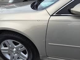 Violassi Striping Company Chevrolet Logo Emblem Decal Pinstripe Kits