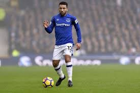 You're not alone': Aaron Lennon urges people with mental health issues to  seek help as he breaks silence on 'tough times' - Mirror Online