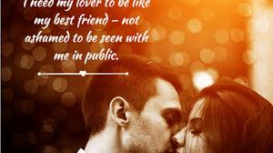 love and friendship quotes best friend cute quotes friendship
