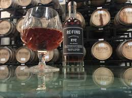 rye whiskey l recipes from re