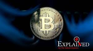 Understanding cryptocurrencies: What's to like, and what's to fear |  Explained News,The Indian Express