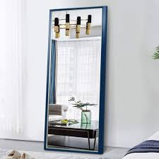 the best full length mirrors with