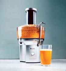 the best juicer you can is