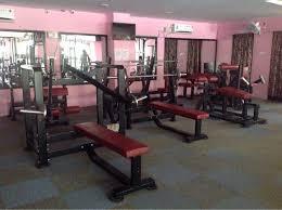 super flex gym bol gyms in