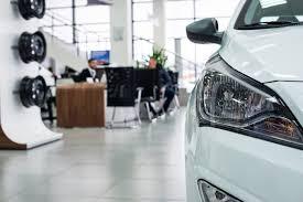 best 5 business car loans 2020 pare