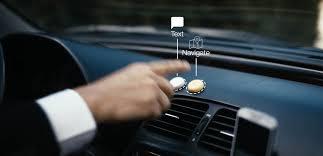 Flic, le bouton connecté qui change tout - Smart Attacks