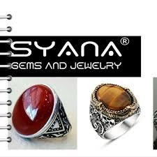 hgms gem jewelry show nov 2020