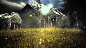 خلفيات فيديو مخصصه لافلام الرعب والاكشن Youtube