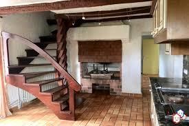 vente maison villa f5 136 000