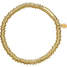 meghan markle s jewelry meghan s fashion