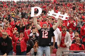 Updating Louisville Football S Road Map To Success 11 9 The Crunch Zone