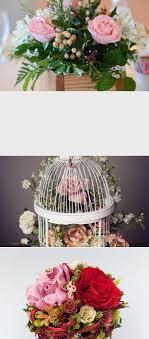 Эти цветы не вянут годами, и вот в чем секрет #blumenKunst #Exotischeblumen  #blumenTulpen #blumenHintergrundbilder #blumenDI… | Table decorations,  Decor, Home decor