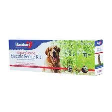 Electric Fence Garden Kit 100 Ft Wilco Farm Stores