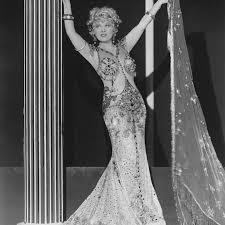 Mae West in Wesley Ruggles Im No Angel (1933) #1275494 Framed Prints