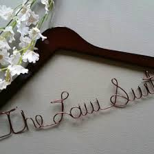 lawyer gift collection gift ideas