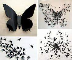 20 Best 3d Butterfly Wall Decor Ideas Butterfly Wall Decor 3d Butterfly Wall Decor Butterfly Wall