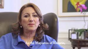 Rosario | english