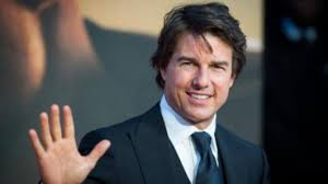 Tom Cruise Net Worth, Biography, Achievements, Movies, Awards, Marriage,  Family, Children and More – Busy Tape