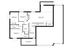 house plan 50531 ranch style with