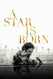 a star is born film | A star is born, Romantic movies, Love movie