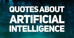 top best artificial intelligence machine learning and deep