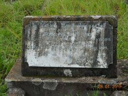 Rachel Ada Cox King (Unknown-1902) - Find A Grave Memorial
