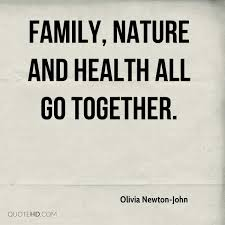 olivia newton john health quotes quotehd