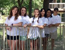 Snead State Student Leadership Institute