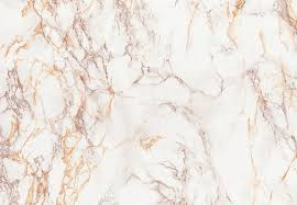 99 black and gold marble wallpapers