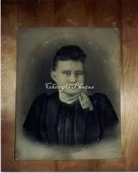 Elva Smith Hartley (1872-1900) - Find A Grave Memorial