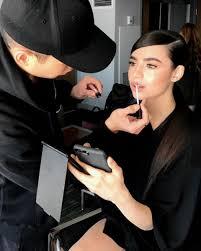 top makeup artists in the us saubhaya